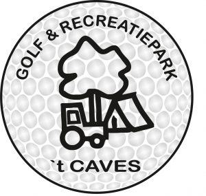 Golf en recreatiepark Cavas